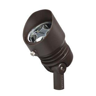 Kichler 5-Light LED Spot Light