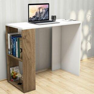 Gerhardt Modern Writing Desk