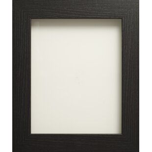 picture frames. Modren Picture Save Throughout Picture Frames