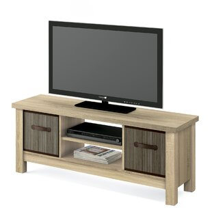 Advait TV Stand For TVs Up To 78