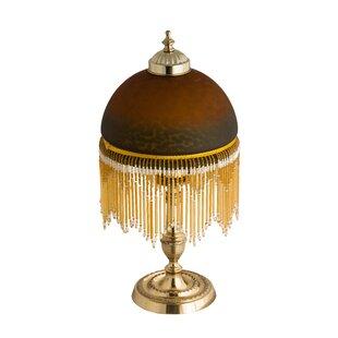 Elmina 15 Table Lamp
