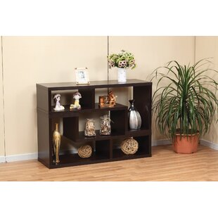 Top Reviews Epling Multiple Configuration TV Stand for TVs up to 70 by Ivy Bronx Reviews (2019) & Buyer's Guide