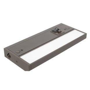 32 LED Under Cabinet Bar Light by American Lighting LLC