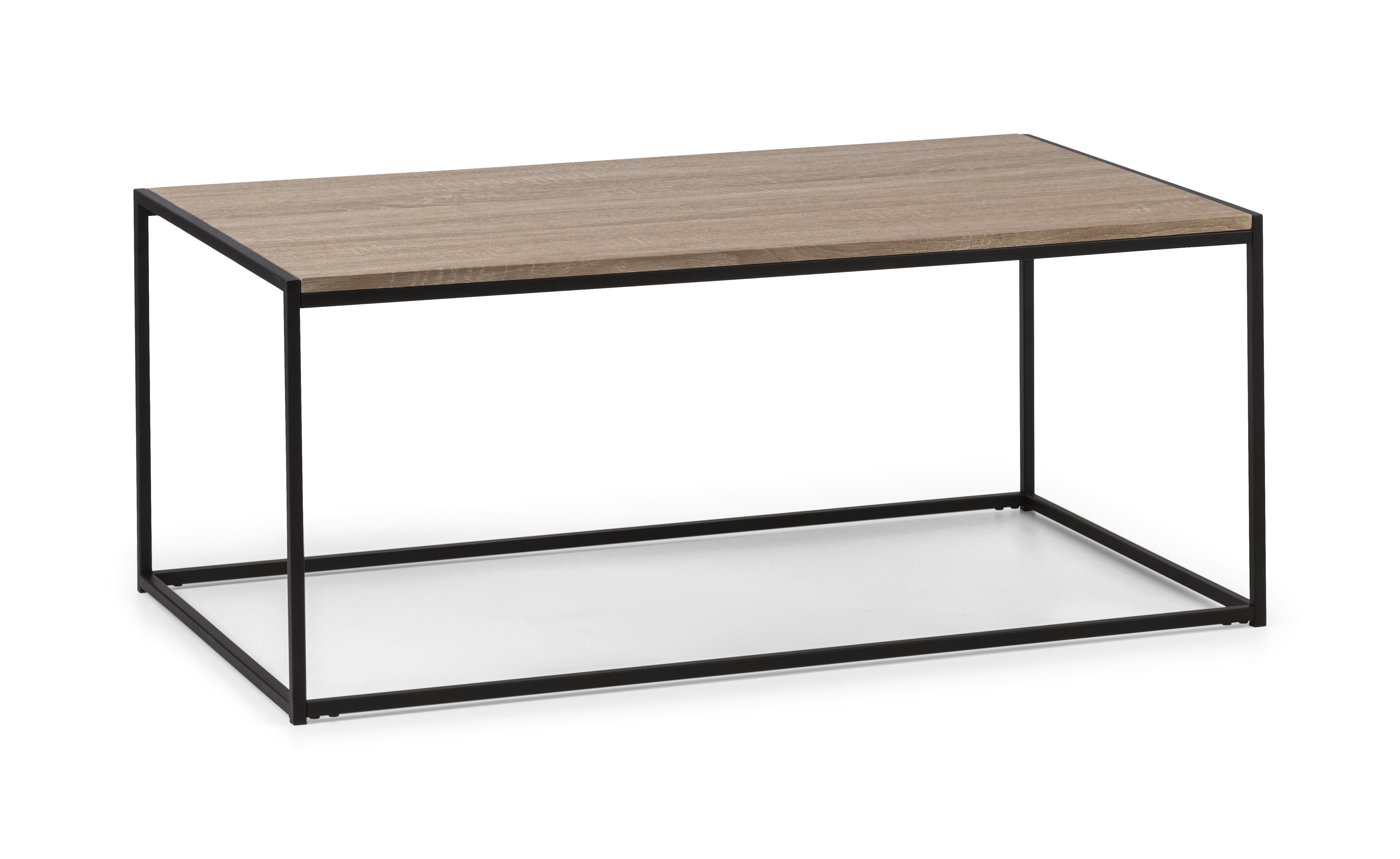 All Home Tribeca Coffee Table & Reviews