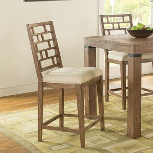 Mulberry 26 Bar Stool (Set of 2)