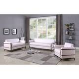 https://secure.img1-fg.wfcdn.com/im/12200361/resize-h160-w160%5Ecompr-r70/6928/69285655/charlestown-3-piece-living-room-set.jpg