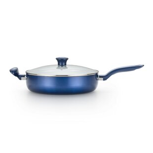 Initiatives 5-Qt Ceramic Jumbo Cooker