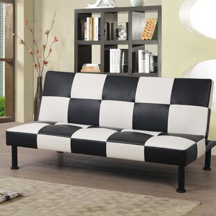 Moorhead Sleeper Sofa