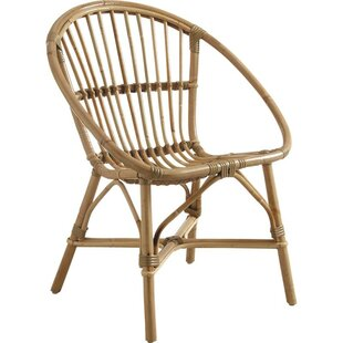 Cranford Tub Chair (Set Of 2) By Bay Isle Home