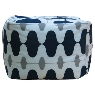 Premiere Home Pouf by Fox ..