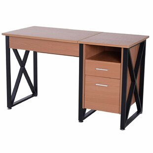 Verduzco Desk