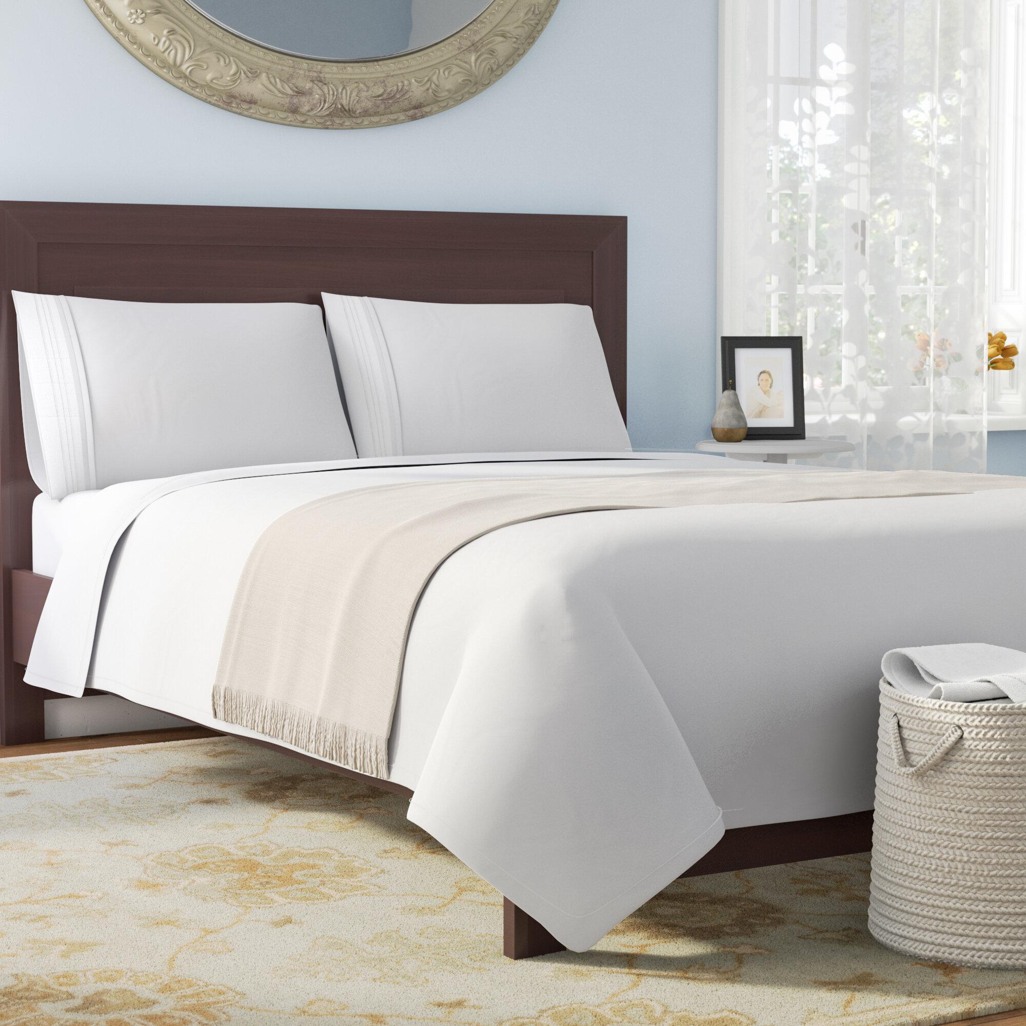 bed bamboo marshalls sheets linen com set dg sheet queen tw comters