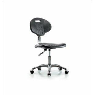 Symple Stuff Jaylene Desk Height Office Chair