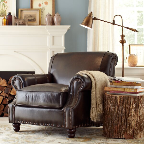 Accent Furniture Youu0027ll Love | Wayfair