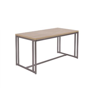 Ebern Designs Beaminster Small End Table