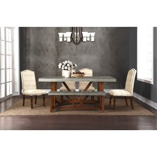 Yuqi 30'' Dining Table