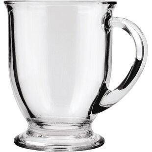 Coffee Mug (Set of 6)