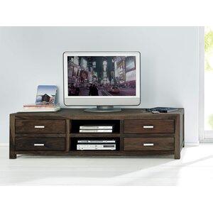 TV-Lowboard Warri für TVs bis zu 77