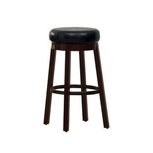Red Barrel Studio Walling Bar Stool