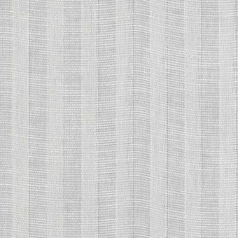 Duralee Pavilion Indoor Outdoor Sheer Vol Ii Fabric Wayfair