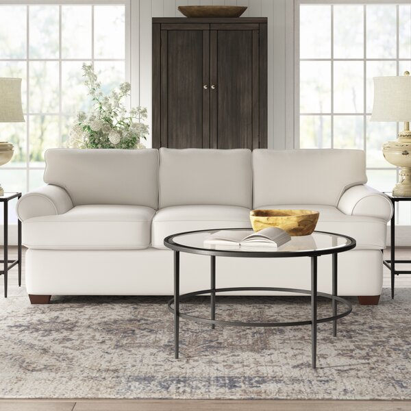 Superb Drexel Heritage Sofa Wayfair Ocoug Best Dining Table And Chair Ideas Images Ocougorg