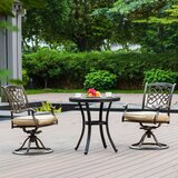 https://secure.img1-fg.wfcdn.com/im/12220458/resize-h160-w160%5Ecompr-r85/7764/77646012/sanor-patio-3-piece-bistro-set-with-cushion.jpg