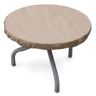KoverRoos KoverRoos® III Round Table Top..