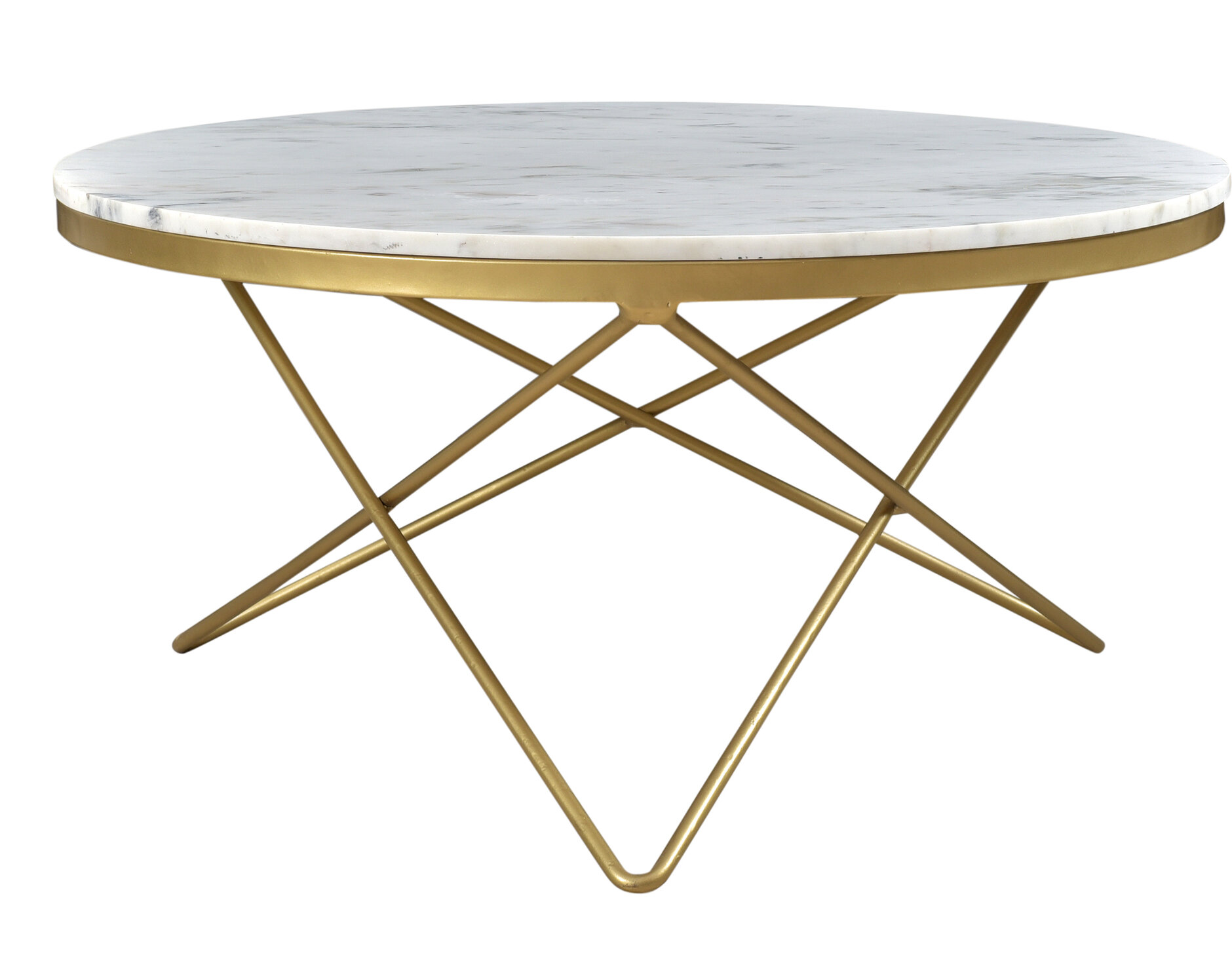 Allmodern Tamela Framecoffee Table Reviews Wayfair