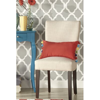 Side Kitchen Amp Dining Chairs You Ll Love In 2019 Wayfair