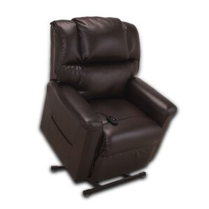 Franklin Trinity Power Lift Assist Recliner Image