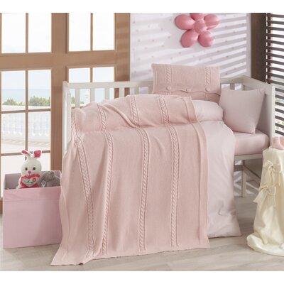 Crib Bedding Sets You Ll Love In 2020 Wayfair