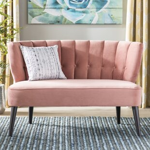 Settees U0026 Settee Benches Youu0027ll Love | Wayfair