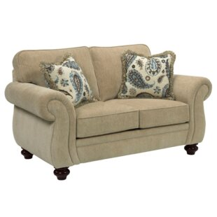 Cassandra Loveseat by Broyhill®