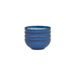 Haze 820ml Cereal Bowl (Set Of 4) By Denby