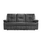 https://secure.img1-fg.wfcdn.com/im/12235913/resize-h160-w160%5Ecompr-r85/5142/51423210/edwyn-reclining-sofa.jpg
