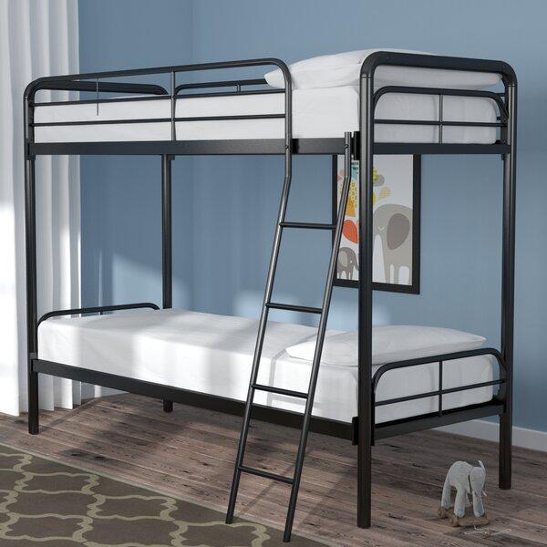 Xl Twin Loft Bed Frame Wayfair