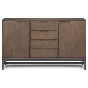 Bak Sideboard Wrought Studio