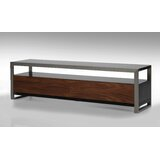 Brando TV Stand for TVs up to 75 by Mobital