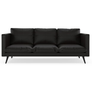 Seiter Sofa by Orren Ellis