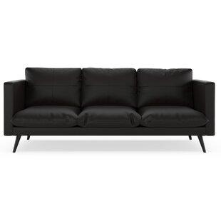Seiter Sofa