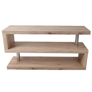 Miami TV Stand By Urban Designs