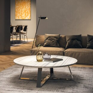 Pollman Coffee Table by Or..