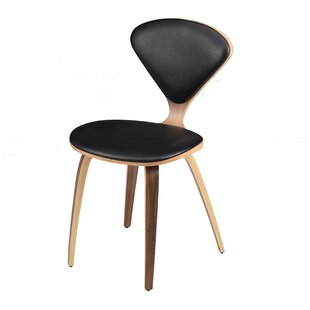 Ramsey Upholstered Dining Chair by Corrig..