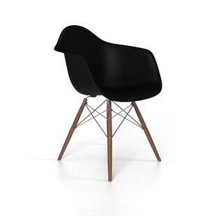 Marcella Solid Wood Dining Chair