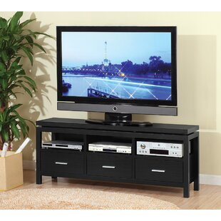 Moxley TV Stand for TVs up to 60