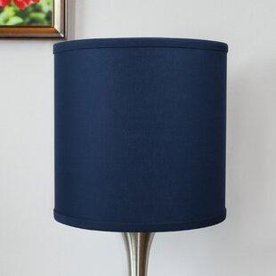 Light Blue Lamp Shade Wayfair