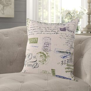 Sunnydale Luxury Handmade Pillow Cover (Set of 2)