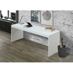 Spivey Desk