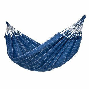 Safira Double Hammock By Sol 72 Outdoor