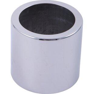 Delta Dryden™ Trim Sleeve Bathroom / Kitchen Faucet